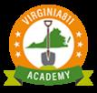 Academy_logo_108px